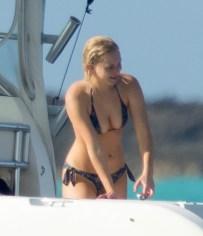 Jennifer Lawrence) (7)