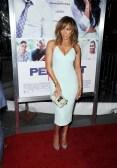 Jennifer Lopez (20)