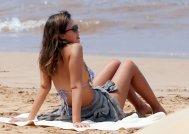 Jessica Alba (30)