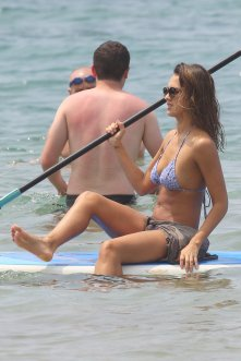 Jessica Alba (34)