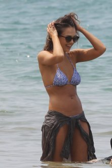 Jessica Alba (7)