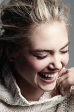 Kate Upton (2)