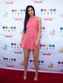 Kylie Jenner (11)