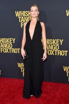 Margot Robbie (1)