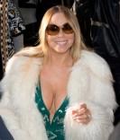 Mariah Carey (17)