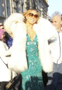 Mariah Carey (18)