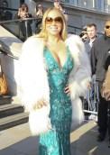Mariah Carey (19)