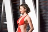 Miranda Kerr (15)