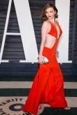 Miranda Kerr (18)