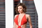 Miranda Kerr (8)