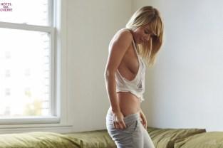 Sara Underwood (19)