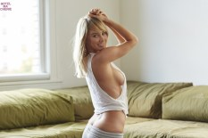 Sara Underwood (21)