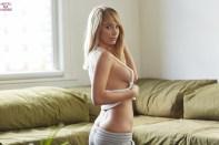 Sara Underwood (23)