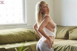 Sara Underwood (29)
