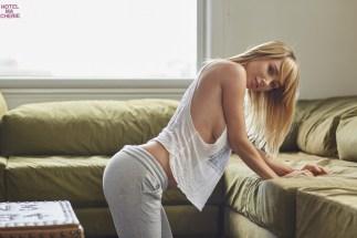 Sara Underwood (36)