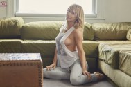 Sara Underwood (39)