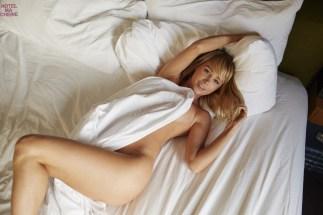 Sara Underwood (47)