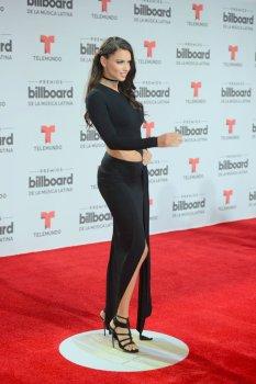 Adriana Lima (2)