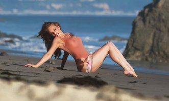Angelica Bridges (49)