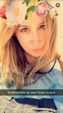 Ashley Tisdale 001