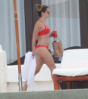 Ashley Tisdale (8)