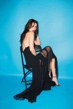 Bella Hadid (6)