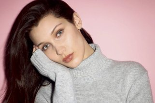 Bella Hadid (8)