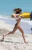 Bella Thorne (38)