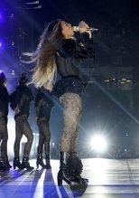 Beyonce (12)