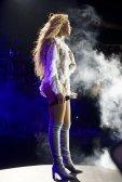 Beyonce (9)