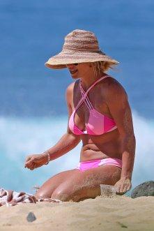 Britney Spears (10)