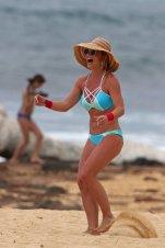 Britney Spears (28)