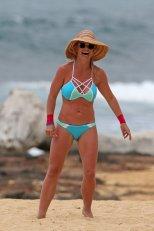 Britney Spears (31)