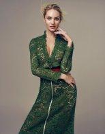 Candice Swanepoel 1 (11)