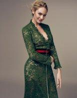 Candice Swanepoel 1 (13)