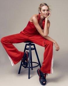 Candice Swanepoel 1 (15)
