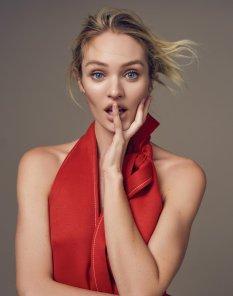 Candice Swanepoel 1 (3)