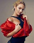 Candice Swanepoel 1 (6)