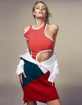 Candice Swanepoel 1 (7)