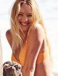 Candice Swanepoel (14)