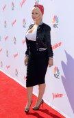 Christina Aguilera (11)