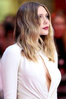 Elizabeth Olsen (13)