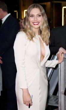Elizabeth Olsen (15)