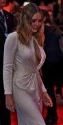 Elizabeth Olsen (22)