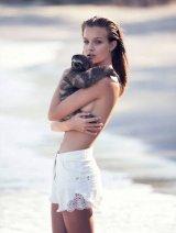 Josephine Skriver (13)