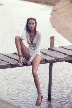 Josephine Skriver (17)