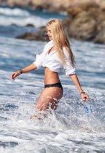 Kat Torres (11)