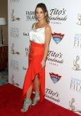 Kate Beckinsale (18)