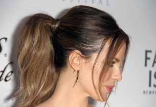 Kate Beckinsale (20)