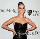 Katy Perry (7)